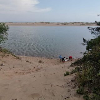 25 December 2019  Fatal Drowning-Dokodweni Beach   A 23 year-old female has been… 80640187 3442244089184200 240846089329049600 o 320x320