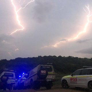 22 December 2019  Drowning – Mvoti river   IPSS Medical Rescue division, SAPS K9… 80729911 3431296550278954 6202252394005266432 o 320x320