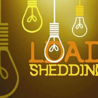 Load shedding risk for Sunday as Eskom warns of vulnerable system – Energy Expert Coalition Screenshot 10 320x320
