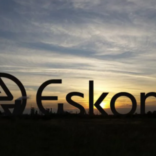 Eskom starting to play hardball in Soweto – Energy Expert Coalition Screenshot 2019 11 10T233336