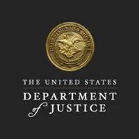 Three Men Arrested in $722 Million Cryptocurrency Fraud Scheme doj seal fb