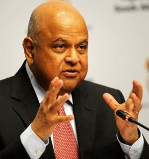 Gordhan: You are paying 4 times more for electricity because of stealing at Medupi and Kusile 634de4f883ab40eba2bd10522e7fe6f6 300x320