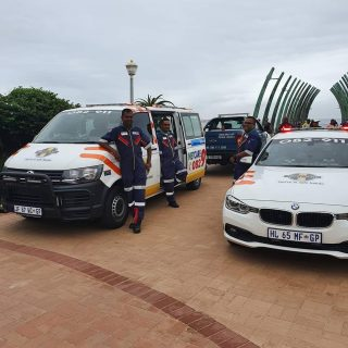 KwaZulu-Natal: Netcare 911 is the official emergency medical assistance provider… 82207066 2795411403813311 4224149319718010880 o 320x320
