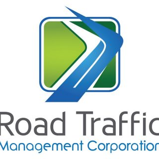 Road Traffic Management Corporation RTMC AGF l7 GH12kL bs m4Owk4jcHa53BbIEc1SEt6 OQ s900 c k c0xffffffff no rj mo 320x320