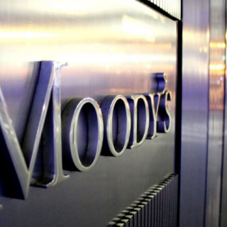Moody's downgrades Land Bank to junk | Dear South Africa Screenshot 70 320x320