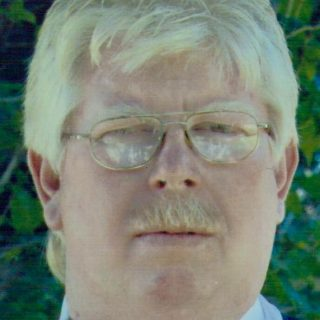 Despite numerous cases resulting in his arrest in the Free State, Otto Van Tonde… 15401070 1381883051843098 1958456918679570684 n 320x320