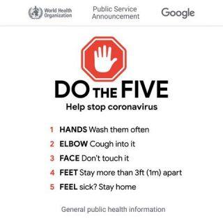 Coronavirus 83902842 200715527848393 7865634086046400512 n 320x320