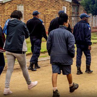 Eskom Public Safety Initiative – Free State 83909084 844622872705259 7987736033426931712 n 320x320