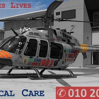 Providing you with the best and safest care.  #timesaveslives #Netcare911 #Netca… 89070910 2932369870117463 5269009593186385920 n 320x320