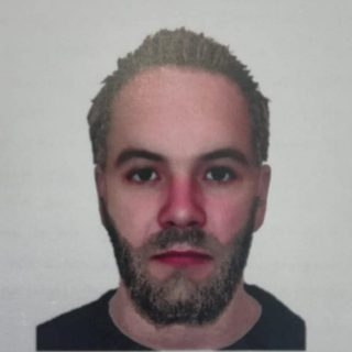 WANTED FOR RAPE  VIA South African Police Service  PORT ELIZABETH – The Family V… 90070301 3081265621904824 374296585846128640 o 320x320