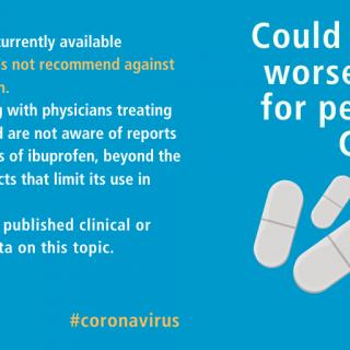 #COVID19 #Covid_19 #Coronavirus #CoronavirusSA #WHO 90474619 2993741387337891 1559486905597296640 o 320x320