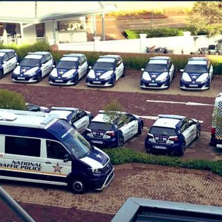 #21DaysLockdownSA: We Ready To Serve. Stay at Home… 90776831 2828432360572203 7451733005468434432 n 320x320