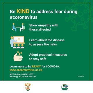 #Coronavirus #Covid_19 90776832 2967528129934970 831296125641162752 o 320x320