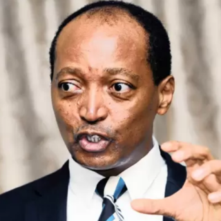 Patrice Motsepe's ARC moves to build 700 5G sites in SA | Dear South Africa Screenshot 13 320x320