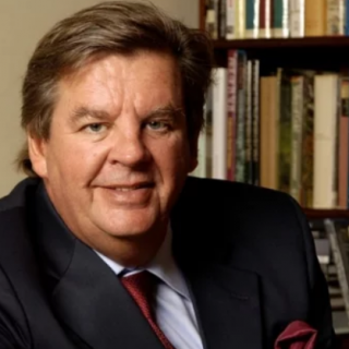 Our money will be available to all South African businesses – Johann Rupert | Dear South Africa Screenshot 16 320x320
