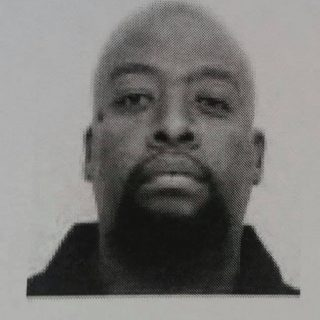 Tebogo Mokoka is wanted. Warrant of arrest issued. Contact IRS with any informat… 71178762 2684808371550553 3395394702319550464 n 320x320