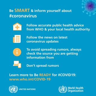 #Covid_19 #COVID2019 #StayHome #COVID19SouthAfrica #21daysLockdown #Coronavirus 91487897 2976041459083637 8302411231889719296 o 320x320