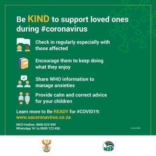 #Covid_19 #COVID2019 #StayHome #Coronavirus #SouthAfricaLockdown #21daysLockdown… 92279249 2990253607662422 5492715022087880704 o 320x320