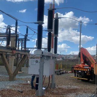 #DiepkloofUpdate  Eskom technicians are progressing with repair work to restore … 92362949 3558121570881228 4157153636696195072 n 320x320
