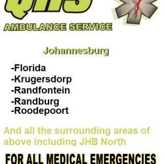 Quick Response Service provides emergency medical response in the following area… 93004094 10156827087055759 4685257502537809920 n 320x320