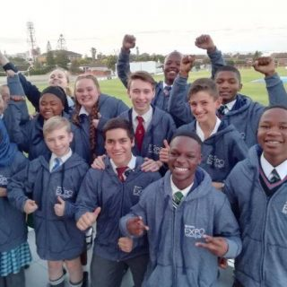 #InTheNews: Eskom Expo supports young scientists during lockdown  via Herald Liv… 93277964 3575587872467931 318458016678543360 n 320x320