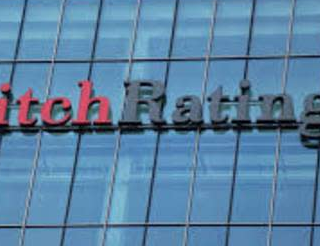 FITCH DOWNGRADES SA'S CREDIT RATING TO BB WITH NEGATIVE OUTLOOK | Dear South Africa Screenshot 47 320x246