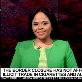 Illicit cigarette trade costs South Africa's economy billions of rands 1589049306 maxresdefault 320x320