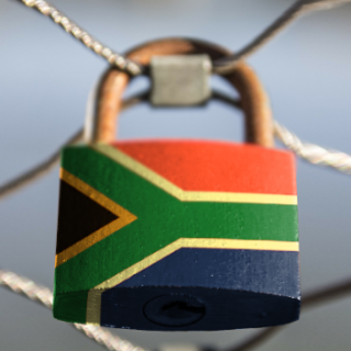 Businesses prepare for South Africa's lockdown restrictions to last until 2021 | Dear South Africa Screenshot 83 320x320