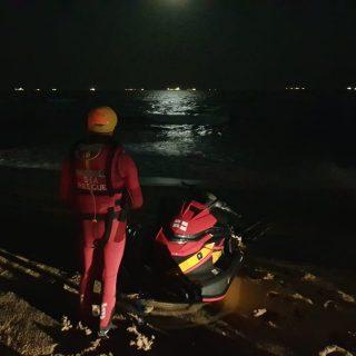 Durban North Coast – Wednesday, 10 June. Incident: 10d5052f 1a46 4f58 8f90 1f2c6bc8c6ec 320x320