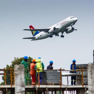 South African Airways Seeking R21 Billion in State Bailout | Dear South Africa Screenshot 2020 06 02T110935