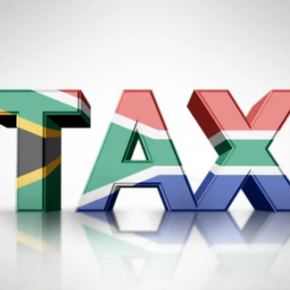 This is who is paying tax in South Africa | Dear South Africa Screenshot 2020 06 07T124255