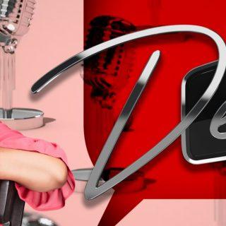 Devi Joins eMedia devi 6 banner   3425 x 1181