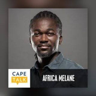 Metrorail resumes with limited service – Weekend Breakfast with Africa Melane – Omny.fm image