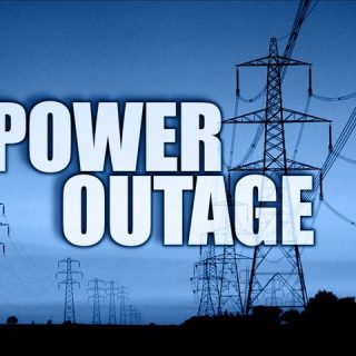 NOTICE: Planned power outages for eMbalenhle – Ridge Times power outage 320x320