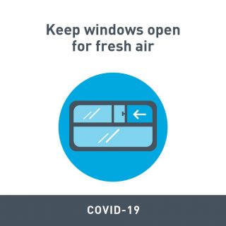 #ServiceAdvisory #Covid19SA  Together we can beat the Covid19 pandemic #StaySafe… 108996637 4730877680271114 9175894184911056493 o