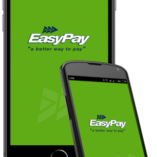 Did you know that you can purchase your prepaid electricity on your banking app … 110160402 3847851215241594 2887670499736983147 o