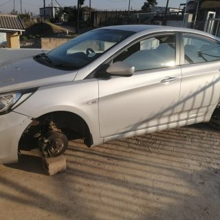 Theft Of Rims & Tyres: Trenance Park – KZN  A resident of Ocean Crest Grove … 110316682 3453423251342911 4437797059582600812 o