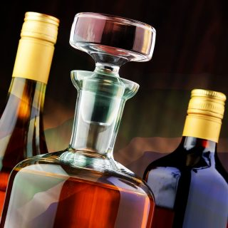 We can't pay R5bn sin taxes, says alcohol industry DearSA alcohol ban 320x320