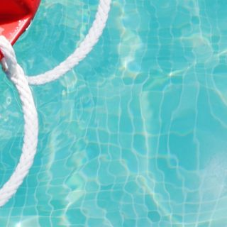 [FLORIDA] 3-year-old dies following a drowning incident ER24 pool drowning feature scaled 320x320