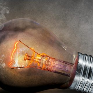 LOAD-SHEDDING: Schedules, info, and how it affects you WEB PHOTO LIGHTBULB ELECTRICITY 290118