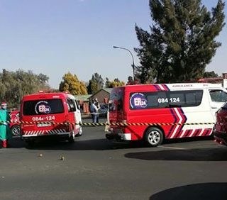 [BRACKENHURST] One killed, another injured in a shooting incident 116792904 598747540813178 5306862945045863734 n