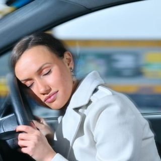 Medication can lead to drowsiness and can affect the driver's concentration. You… 116869198 3154404351308334 8807610445697977408 o
