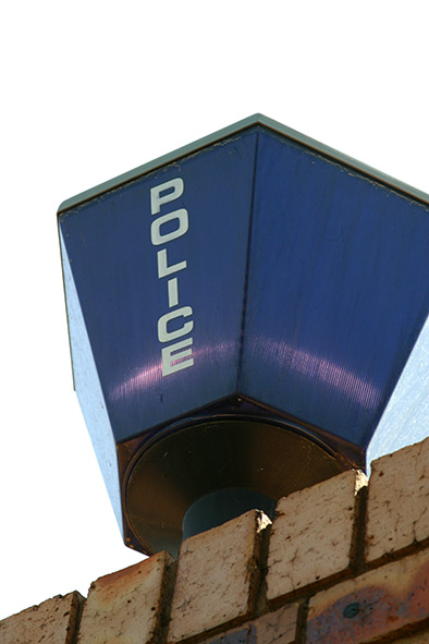 Bloemspruit police station opened again     FREE STATE – The above mentioned pol… 117866791 3977541575606088 3461845083702596682 n