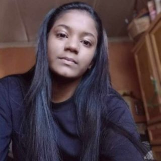Search For Missing Teen: Phoenix – KZN  Public assistance is required to locate … 117959523 3538759592809276 1992827873525346612 n
