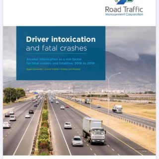 [READ] 20intoxication%20and%20fatal%20crashes%20Report%20-%20March_2020.pdf… 118151968 3199964160085686 918511750826550772 n