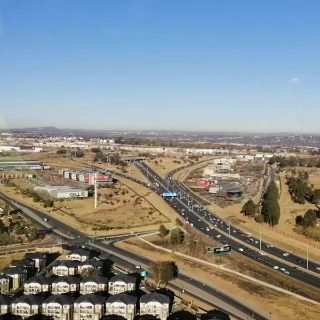 Gauteng Helicopter Emergency Medical Services: Netcare 3 a specialised helicopte… 118161179 3594644227232488 5223549310142124243 n