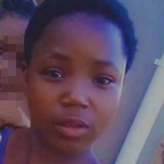 Runaway Teen Claims Kidnapping: Inanda – KZN  Nosipho Milazi (pictured) who left… 118226698 3550894104929158 3316717677320447153 n