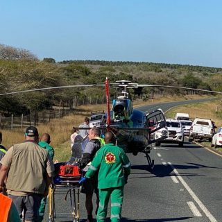 19 August 2020  Hems Activation #Lenmed1 Hluhluwe   #Lenmed1 has been activated … 118232330 4347410938667506 416401341194624913 o