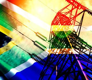 SA seeks proposals for 2000 MW of emergency power 118325858 6194320199255 3499221389629115599 n