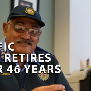 WC traffic chief retires after 46 years in service 1596268970 maxresdefault 320x320